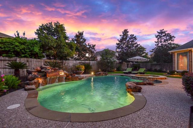 23415 Fairway Valley Lane, Katy, TX 77494 (MLS #89595139) :: Magnolia Realty