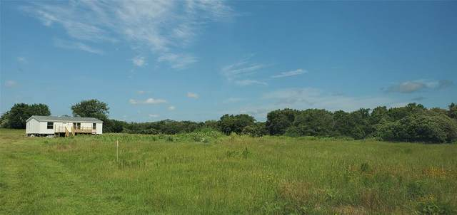 2484 County Road 329, Lincoln, TX 78948 (MLS #89746264) :: The SOLD by George Team