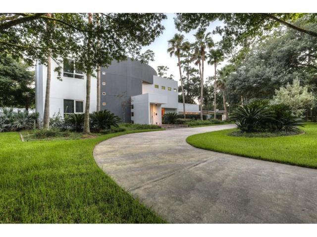 6 Shadow Lane, Houston, TX 77080 (MLS #89776244) :: Giorgi Real Estate Group