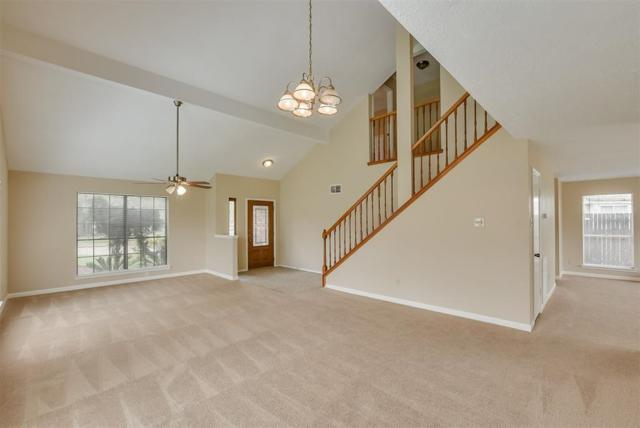 7742 Covington Drive, Houston, TX 77095 (MLS #89922089) :: Giorgi Real Estate Group
