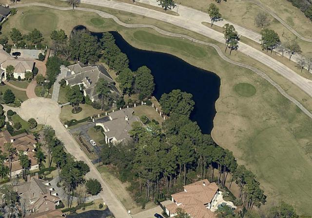 16802 Southern Oaks, Houston, TX 77068 (MLS #90013742) :: Texas Home Shop Realty