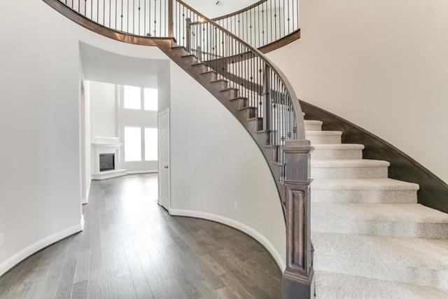 23414 Mccloy Canyon Drive, Richmond, TX 77469 (MLS #90061005) :: Texas Home Shop Realty