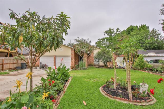 11025 Hayslip Lane, Houston, TX 77041 (MLS #90168535) :: Texas Home Shop Realty