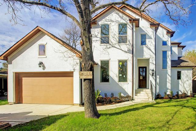 5506 Ariel Street, Houston, TX 77096 (MLS #90426143) :: Texas Home Shop Realty