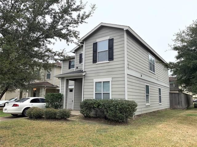 12002 Mallard Stream Court, Houston, TX 77038 (MLS #90493771) :: The Sansone Group