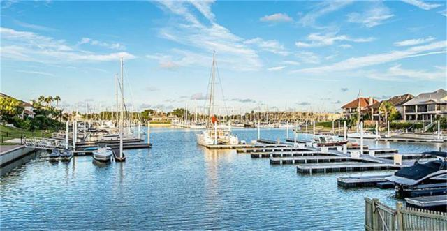 406 Harborside Way, Kemah, TX 77565 (MLS #90672529) :: REMAX Space Center - The Bly Team