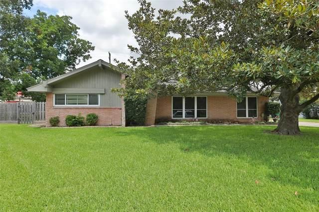 10418 Willowisp Drive, Houston, TX 77035 (MLS #90833673) :: Caskey Realty