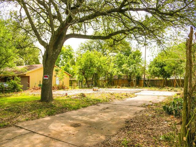 7015 Bellaire Boulevard, Houston, TX 77074 (MLS #91036902) :: Giorgi Real Estate Group