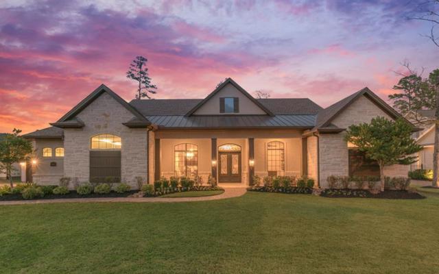 7514 Kalebs Pond Court, Spring, TX 77389 (MLS #91076703) :: The SOLD by George Team