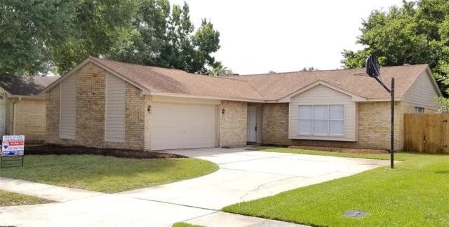 4803 Rivertree Lane, Spring, TX 77388 (MLS #9109478) :: NewHomePrograms.com LLC