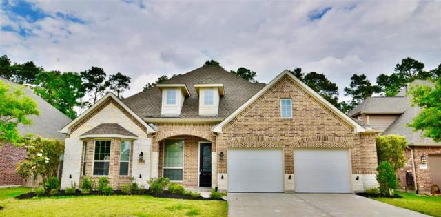 24979 Stratton Meadows Drive, Porter, TX 77365 (MLS #91214942) :: Giorgi Real Estate Group