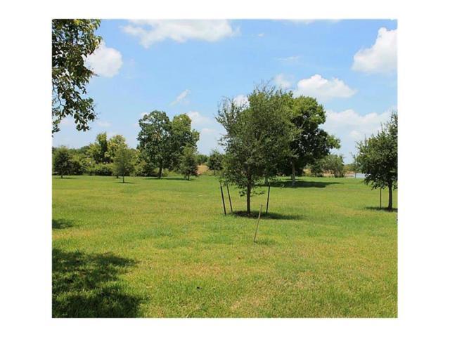 609 Landrum, League City, TX 77573 (MLS #91278438) :: Giorgi Real Estate Group