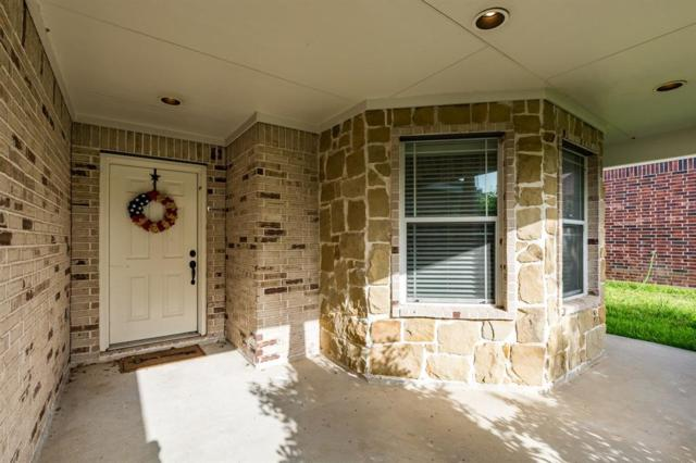 16319 River Wood Court, Crosby, TX 77532 (MLS #91293709) :: Giorgi Real Estate Group