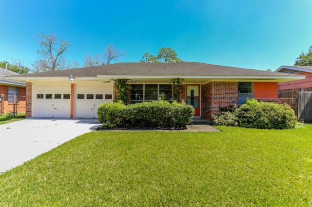 1707 Jane Drive, Pasadena, TX 77502 (MLS #91452047) :: Texas Home Shop Realty