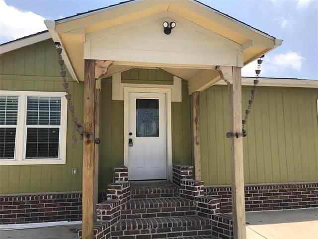 2201 Lauren Lane, Sealy, TX 77474 (MLS #91569733) :: Connect Realty