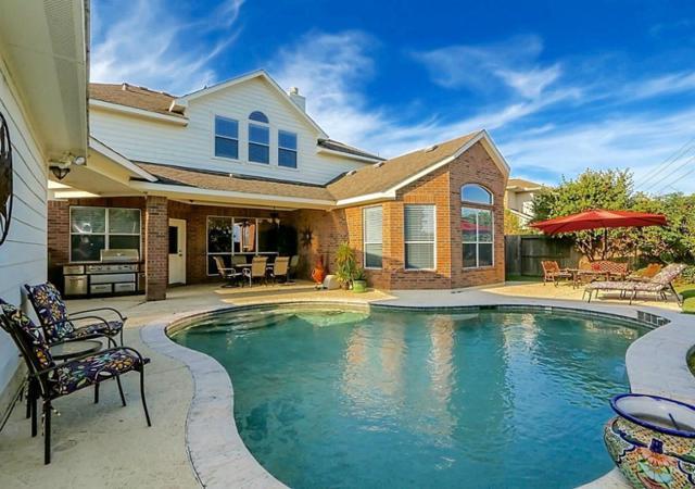 26306 Cresent Cove Lane, Katy, TX 77494 (MLS #91707795) :: Texas Home Shop Realty