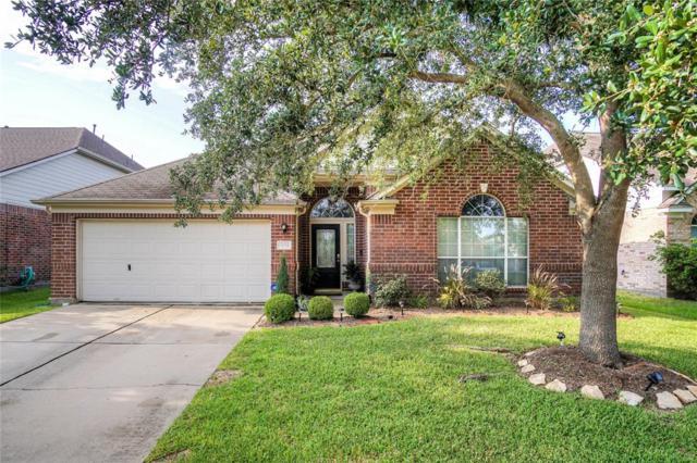 24214 Emory Green Street, Katy, TX 77493 (MLS #91716560) :: Giorgi Real Estate Group