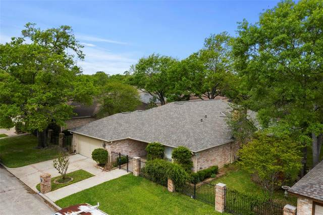 6602 Preston Trail Drive, Houston, TX 77069 (MLS #92052524) :: Christy Buck Team