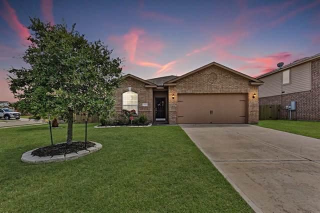 7114 Swift Hill Court, Richmond, TX 77469 (MLS #92085633) :: Texas Home Shop Realty