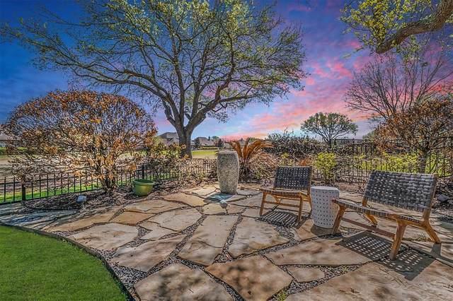 4310 Westerdale Drive, Fulshear, TX 77441 (MLS #92107281) :: Michele Harmon Team