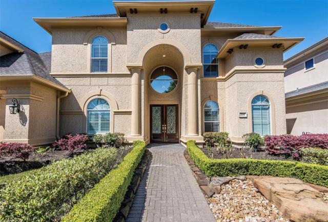 205 Blue Water Way, League City, TX 77565 (MLS #92437520) :: Texas Home Shop Realty