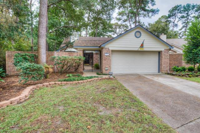4326 Fir Valley Drive, Houston, TX 77345 (MLS #92468990) :: Giorgi Real Estate Group