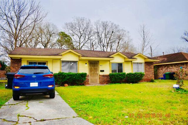 5627 Elm Tree Drive, Houston, TX 77048 (MLS #92612330) :: Texas Home Shop Realty