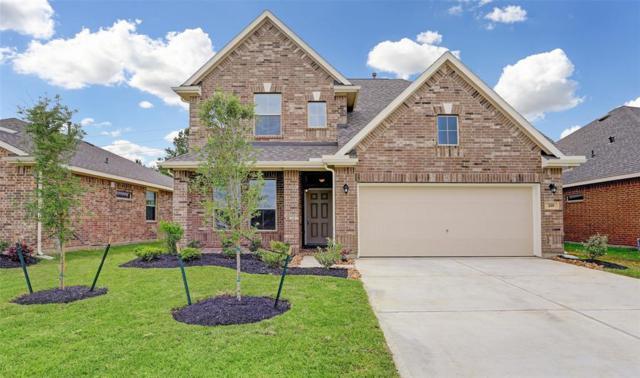218 Polar Bear Trail, Crosby, TX 77532 (MLS #92711371) :: Texas Home Shop Realty