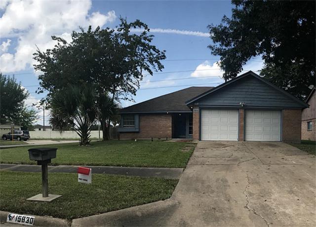 15830 Alta Mesa, Houston, TX 77083 (MLS #92824444) :: Carrington Real Estate Services