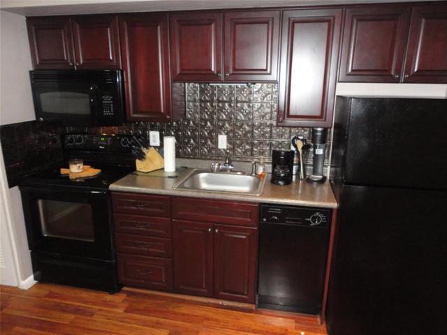 12900 Walden Road 706G, Montgomery, TX 77356 (MLS #93012153) :: Texas Home Shop Realty