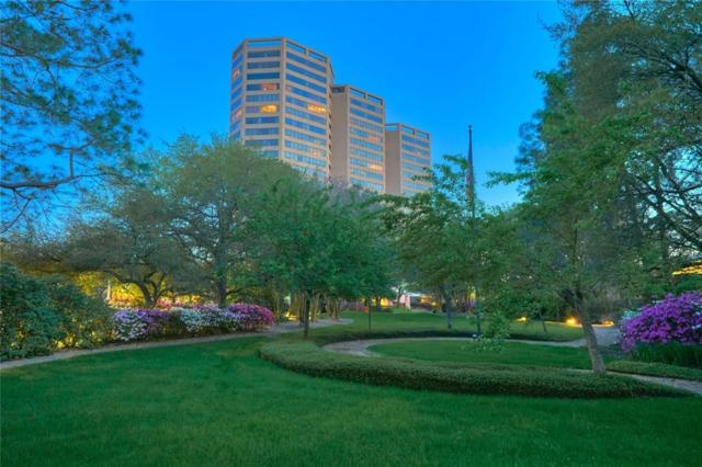 101 Westcott Street #601, Houston, TX 77007 (MLS #93164074) :: Magnolia Realty