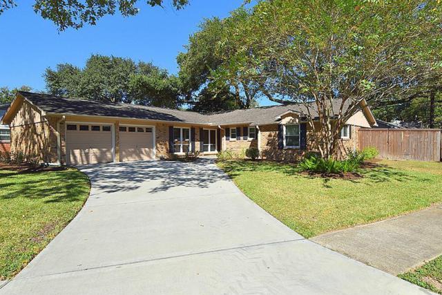 6722 Cindy Lane, Houston, TX 77008 (MLS #93265859) :: Texas Home Shop Realty