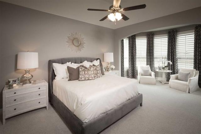 13614 Rollins Green Lane, Cypress, TX 77429 (MLS #93796599) :: Magnolia Realty