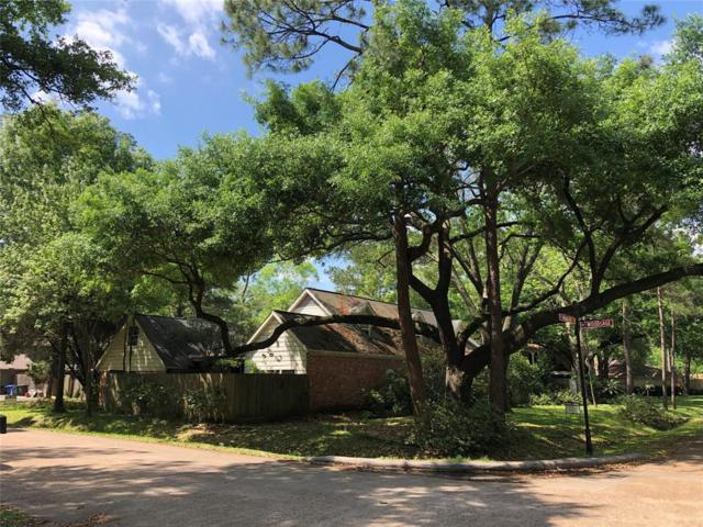 931 Magdalene Drive, Houston, TX 77024 (MLS #94244296) :: Texas Home Shop Realty