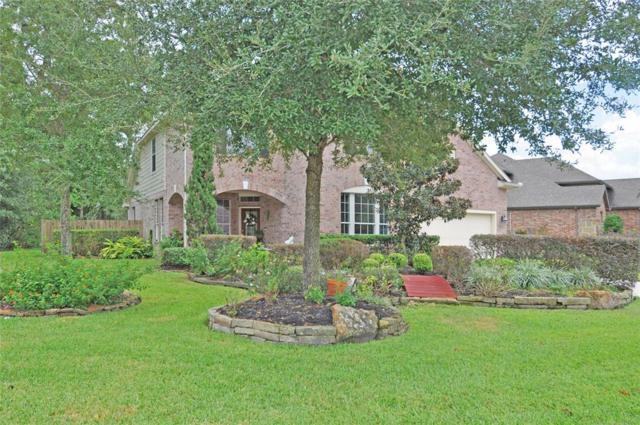 20297 Southwood Oaks Drive, Porter, TX 77365 (MLS #94778367) :: Texas Home Shop Realty