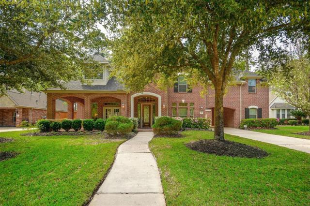 2211 N Imperial Path Lane, Spring, TX 77386 (MLS #95022369) :: Texas Home Shop Realty