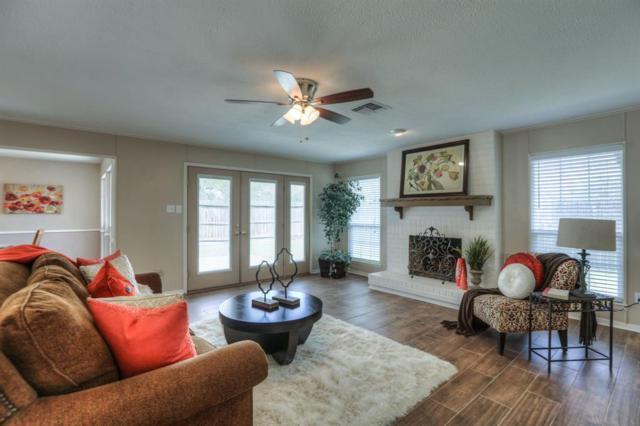2620 Durban Drive, Houston, TX 77043 (MLS #95221266) :: Giorgi Real Estate Group