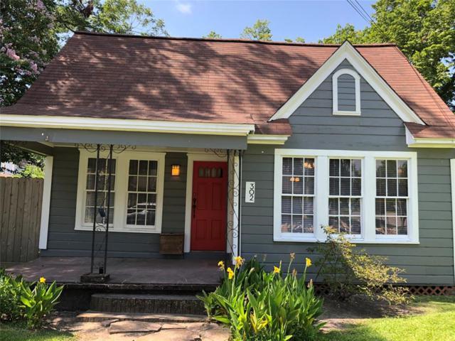 302 Elm Avenue, Pasadena, TX 77506 (MLS #95240809) :: Giorgi Real Estate Group