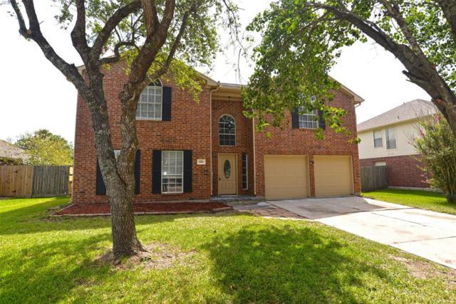 1808 Desota Street, Friendswood, TX 77546 (MLS #95251804) :: Texas Home Shop Realty