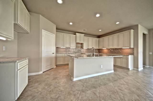 29006 Karloo  Walk Court, Katy, TX 77494 (MLS #95380910) :: The Jennifer Wauhob Team