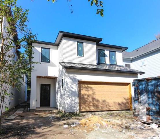 1519 Auline Lane, Houston, TX 77055 (MLS #95431372) :: Texas Home Shop Realty