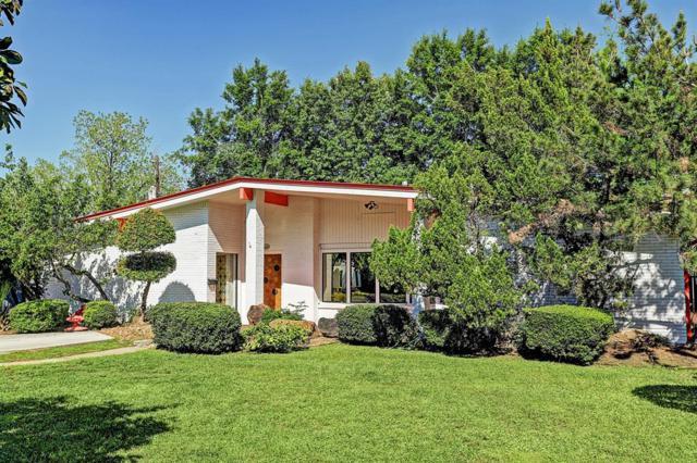 922 Boros Drive, Hunters Creek Village, TX 77024 (MLS #95589559) :: Texas Home Shop Realty