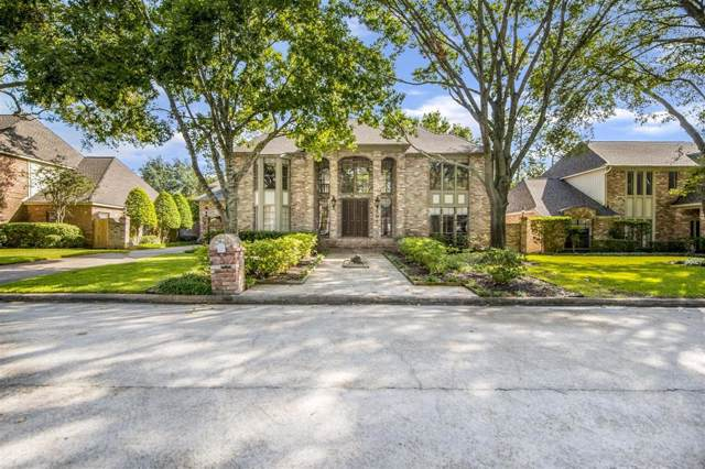 507 Anchorage Lane, Houston, TX 77079 (MLS #95625660) :: TEXdot Realtors, Inc.