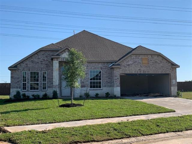 7526 Windsor View, Spring, TX 77379 (MLS #95670908) :: Texas Home Shop Realty