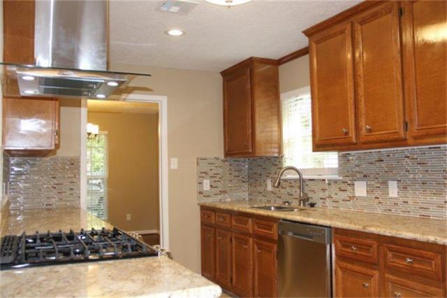 2835 Kenross Street, Houston, TX 77043 (MLS #9571484) :: Giorgi Real Estate Group