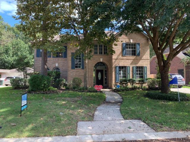 4519 Mulberry Park Lane, Houston, TX 77345 (MLS #95843027) :: Magnolia Realty