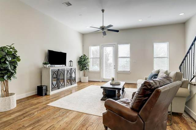 1210 Delano Street, Houston, TX 77003 (MLS #95912322) :: Giorgi Real Estate Group