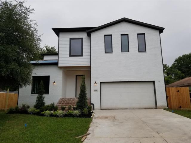 3807 Latma Drive, Houston, TX 77025 (MLS #96205391) :: Magnolia Realty