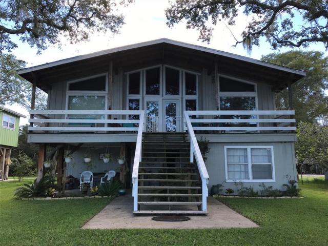 4639 Cr 306A, Brazoria, TX 77422 (MLS #96266113) :: Texas Home Shop Realty