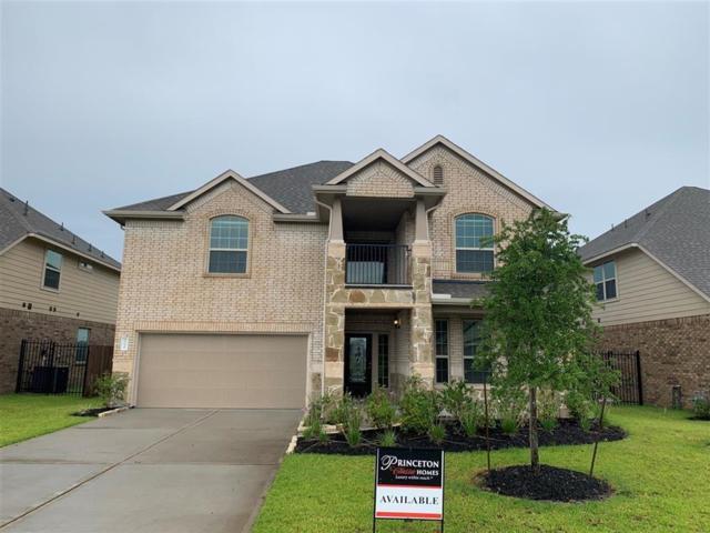 29618 Yaupon Shore, Spring, TX 77386 (MLS #96365450) :: Giorgi Real Estate Group